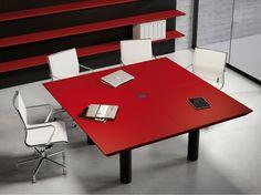 AuBergewohnlich Originelle Büro Schreibtisch Designs Steigern Die Arbeitsleistung