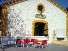 Restaurante Quercus (Jimera de Líbar, Málaga)