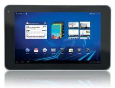 LG suspende tablets após anúncio do Surface