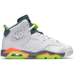 nike air jordan kids music rockville