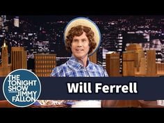 Will Ferrell Is The New Face Of Little Debbie Snack Cakes