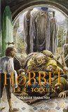 Le Hobbit   John Ronald Reuel Tolkien (1892-1973). Auteur