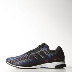 adidas - ZX Flux Tech Schuh