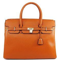 Wholesale  H-1725 www.e-bestchoice.com  No.1 Wholesale Handbag & Jewelry Company