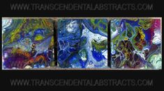 Beach Mural, Canvas Paintings, New Life, Own Home, Airbrush, Murals, Templates, Abstract, Artwork