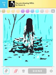 39 Best Best Drawsomething Drawings I Ve Seen Images Draw