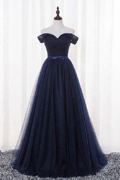 42 Best dresses! images  aa85d05d3