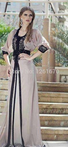 Musulmanes 147 De Hijab Muslim Dress Vestidos Imágenes Mejores rqH8nq6I