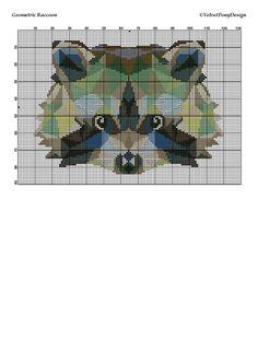 gallery.ru watch?ph=bI8i-g7ucn&subpanel=zoom&zoom=8