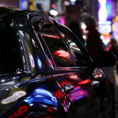 Newark Car Service