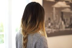 Hairstyles | http://missdress.org/trend-hairstyles/