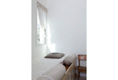 Oversized Mirror, Bed, Furniture, Home Decor, Decoration Home, Stream Bed, Room Decor, Home Furnishings, Beds