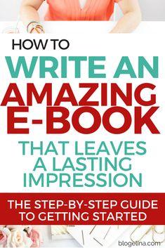 Affiliate Marketing, Inbound Marketing, Online Marketing, Writing A Book, Writing Tips, Writing Prompts, Writing Humor, Writing Resources, Writing Corner