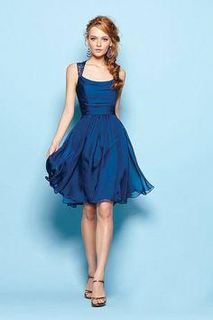 Adorable Impressive: 30+ Blue Wedding Dress Short For Elegant Bride  https://oosile.com/impressive-30-blue-wedding-dress-short-for-elegant-bride-17640