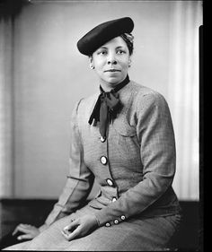 1940 african american photo - Google Search