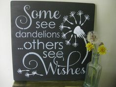 wishes by Brickhouse Craft Shop