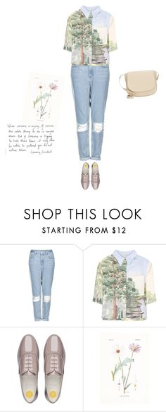 """Untitled #52"" by nadinajmi ❤ liked on Polyvore featuring Topshop, STELLA McCARTNEY, FitFlop, Pixie and Mansur Gavriel"