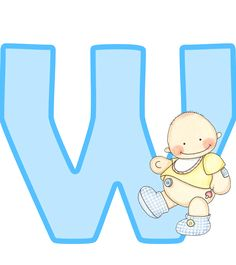 w+(1).png (900×1011)