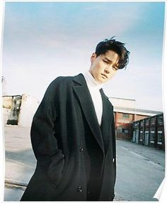 Image discovered by deansrippedjeans. Find images and videos about kpop, dean and khiphop on We Heart It - the app to get lost in what you love. Exo, Chanyeol, 2ne1, K Pop, Got7, Rapper, Kwon Hyuk, Hoseok, Beauty