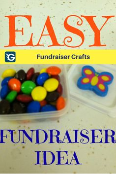 Fundraising Crafts For Kids Consideration Loves Ministry Wednesday Campaign Fundraiser