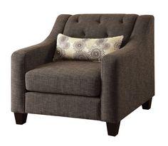 Avondale Arm Chair