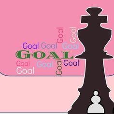 Entrepreneur, Goals, Movies, Movie Posters, Films, Film Poster, Cinema, Movie, Film