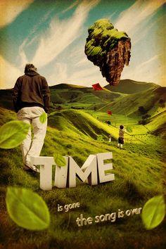 time | HouHouHaHa