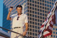 Primer [TRÁILER] de The Wolf of Wall Street de Martin Scorsese con Leonardo DiCaprio, Matthew McConaughey y Jonah Hill Leonardo Dicaprio, Streaming Movies, Hd Movies, Movie Tv, Netflix Movies, Wolf Of Wall Street, Martin Scorsese, Herzogin Von Devonshire, Mr. Porter