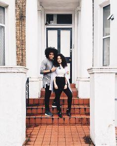 Te amo tanto  #rayemlondres #london #intimasdaray