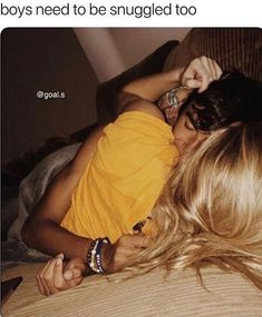 Be touching Of These 36 Cute And Romantic Teenage Relationship Goals - YoGoodLife Wanting A Boyfriend, Boyfriend Goals, Future Boyfriend, Cute Couples Cuddling, Cute Couples Goals, Couple Cuddling, Romantic Couples On Bed, Cuddling Quotes, Teen Couples