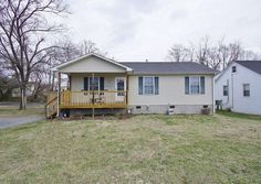 314 White Oak St, Salem, VA 24153