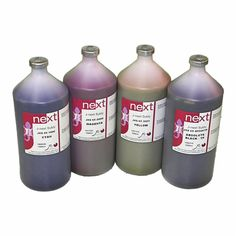 New Hot Sale: Italy J-teck Sublimation Ink for Digital Printing  http://heatsub.com/news.php?nid=697