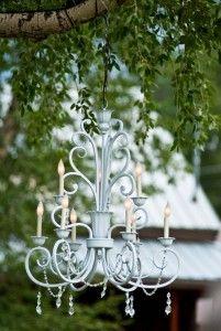 outdoor-wedding-venue-chandelier-wedding-reception-decor__full