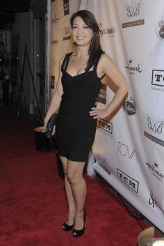 Watch Pictures of Ming-Na's Feet on wikiFeet - a free collaborative site featuring Celebrity-Feet pictures. It is Probably the largest celebrity feet database EVER! Melinda May, Foot Pictures, Celebrity Feet, Celebrities, Dresses, Fashion, Vestidos, Moda, Celebs