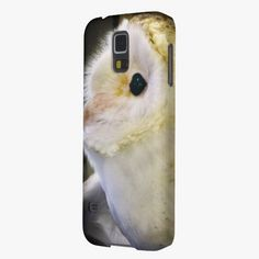 Awesome! This Who Are You Galaxy Nexus Case is completely customizable and ready to be personalized or purchased as is. It's a perfect gift for you or your friends.