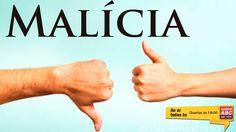 Alquimia - Malícia - Alcides Melhado Filho - 26 -10-2016 - Rádio ABC