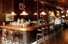 imagenes de los bares de dallas texas - Buscar con Google