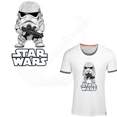 Cheap print patch, Buy Quality patches for clothing directly from China stickers patches Suppliers: Cartoon STAR WARS stickers patches 18*32cm T-shirt Dresses Sweater Washable thermal transfer Printed Patch for clothing