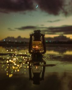 i do not own or claim any photos music just sharing beautiful artwork and great music. Jolie Photo, Candle Lanterns, Beautiful Lights, Night Skies, Pretty Pictures, Art Photography, Scenery, Images, Inspiration