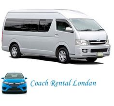 London Minibus Hire with Driver is a company that prides itself on providing affordable coach hire and minibus services throughout london and it surrounding locations. We provide 10 seat, 12, 14, 16, and 18 seater self drive minibus rental london and minibus hire in london services. We are affordable and cheap.
