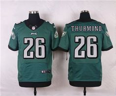 123 Best Philadelphia Eagles jersey images | Eagles jersey, Jersey  free shipping