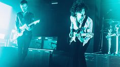 Track By Track – First Listen Review Of The 1975's 'I Like If When You Sleep, For You Are So Beautiful Yet So Unaware Of It'