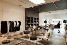 Jenny Kayne's Rip+Tan Blog: Store of the Day: Garde