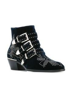 Магазин брендовой одежды - Flawless Vogue Store одежда обувь сумки