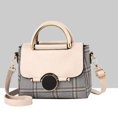 Showing image for Designer Printed Shoulder Diagonal Cream Contrast Handbag Stylish Handbags, Fashion Handbags, Purses And Handbags, Sac Kate Spade, Cute Mini Backpacks, Side Purses, Kawaii Bags, Handbags Online Shopping, Cute Bags