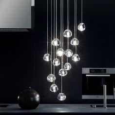 Wonderful light on www.edezeen.com