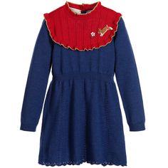 http://www.childrensalon.com/gucci-baby-girls-blue-knitted-wool-silk-cashmere-dress-146543.html