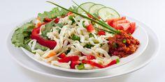 Upečeno do 4 minut! Mugcake - zdravě a s proteiny Russian Recipes, Risotto, Cabbage, Polish, Vegetables, Ethnic Recipes, Vitreous Enamel, Cabbages, Vegetable Recipes