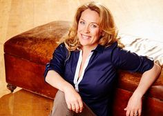 Sarah Beeny on house values: expert property advice on the projects that can skyrocket your house value, and those which are better left alone. Victoria Terrace, Uk Magazines, Uk Homes, Columnist, Selling Your House, Home Values, Home Projects, Beautiful Homes, Ads