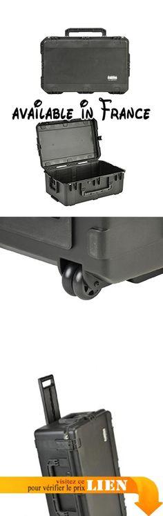 abb-entrelec TMAX \u2013 Rele différentiel 4 pôles RC222/4 pour T4 400